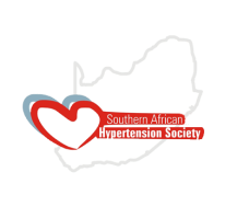 Southern African Hypertension Society
